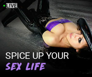 LiveSexAsian